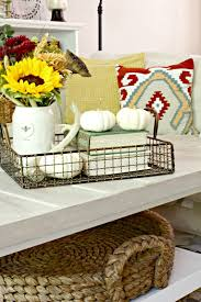 Wine Picnic Baskets Furnitures Picnic Basket Target Wine And Cheese Picnic Basket