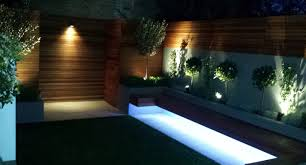 modern balcony planters plant outdoor wall planters wonderful small wall planters a nice