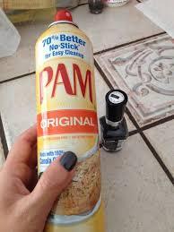 best 25 dry nails fast ideas on pinterest nail hacks nail