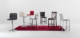 banc pour ilot de cuisine banc pour cuisine great gallery of idee tapisserie salon salle a