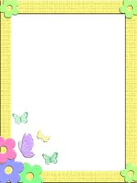 writing paper borders pin by nadine on frames borders pinterest free printable frame writing paperplannersstationerydecorative