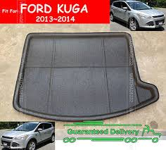 popular floor protection tray buy cheap floor protection tray lots
