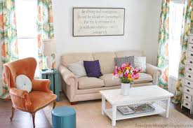 Minneapolis Interior Designers by Amazing Cottage Style Living Room Furniture With Traditional