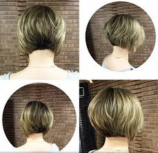 layered buzzed bob hair 60 cool short hairstyles new short hair trends women haircuts 2017