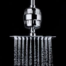 aquabliss sf220 high output multi stage shower water filter