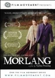 morlang buy foreign film dvds watch indie films online