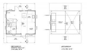 16 x 24 cabin floor plans plans free floor plan 16 x 24 floor plan plans by davis frame weekend