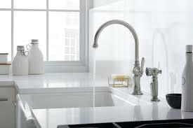 faucets for kitchen kohler touchless bathroom faucets kitchen faucet bathtub faucet