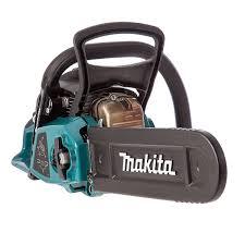 makita ea3201s35b chainsaw 32cc 2 stroke petrol 35cm ea3201s 35 b