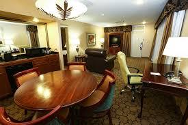 Pool Tables Okc Hotel Suites In Okc Crowne Plaza Oklahoma City