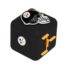 is sports fan island legit pittsburgh steelers