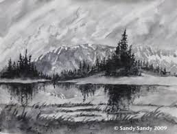 sketches for colorado mountain sketches www sketchesxo com
