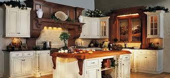 discount kitchen cabinets dallas custom kitchen cabinets dallas kitchen cabinets cheap richardson