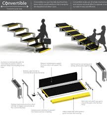 indoor wheelchair ramp for stairs portable wheelchair ramp