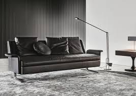 canapé designer italien le canapé design italien en 80 photos pour relooker le salon