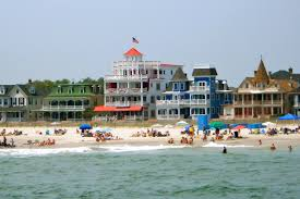 best 25 cape may beach ideas on pinterest nj shore new jersey
