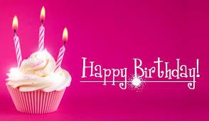 happy birthday cards online free happy birthday cards online free new monsivais 15 free line