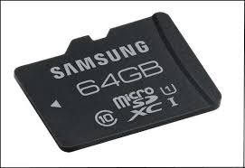 sd card android how to choose the best sd card for your android phone phones