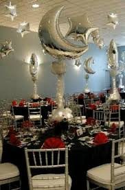 best 25 under the stars ideas on pinterest starry night wedding