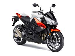 kawasaki 2009 z1000 u2013 idee per l u0027immagine del motociclo