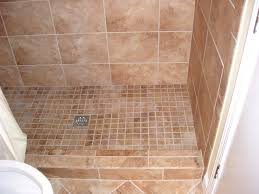Lasco Shower Door Fantastic Bathroom Shower Kits Canada Ideas Hower Stall Dreamline