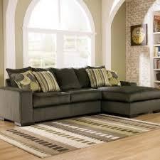 charleston leather sofa furniture awesome ashley furniture charleston sc for interior