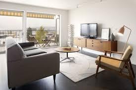 Midcentury Modern Tv Stand - 3 modern tv unit design ideas my tv stands