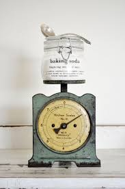 Traditional Kitchen Weighing Scales - 1000 images about scales on pinterest traditional weighing