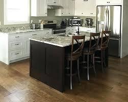 driftwood kitchen cabinets driftwood kitchen driftwood kitchen cabinets driftwood kitchen