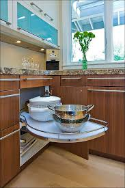 Easy Backsplash - kitchen easy backsplash ideas overhead cabinets ikea kitchen