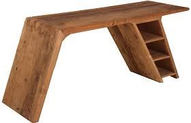 Schreibtisch Klein Schwarz Schreibtische Aus Holz