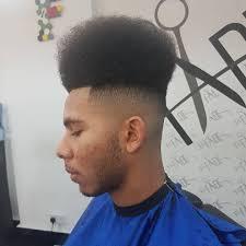 best 25 high top fade ideas on pinterest haircut with weird but