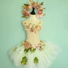 Green Fairy Halloween Costume 25 Fairy Costume Ideas Fairy Halloween