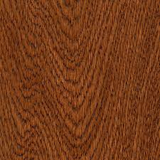 Project Source Laminate Flooring Installation Instructions Home Legend Gunstock Oak 3 8 In Thick X 5 In Wide X Varying