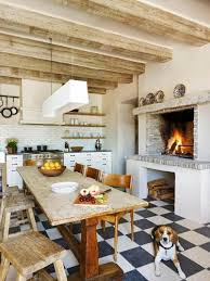kitchen mantel ideas how to decorate a kitchen fireplace mantel 5 ways for fascinating