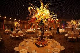 25 used wedding decorations for sale tropicaltanning info