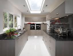 solent kitchen design colonial kitchen range