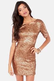 hot new years dresses hot new years 40 prettiest new years 2014 dresses