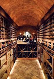 Wakefield Wine Cellar - 31 best wine o u0027clock images on pinterest wine o clock wines and diy