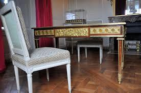le petit bureau 20 fantaisie modèle le petit bureau inspiration maison cuisine
