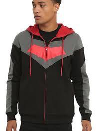 batman t shirts hoodies u0026 merchandise topic