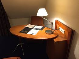 bureau om bureau om te werken picture of bilderberg hotel de klepperman