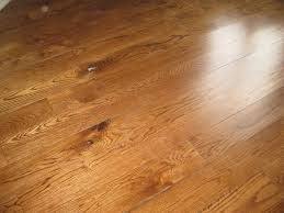 cypress wood lumber specialty lumber services flooring