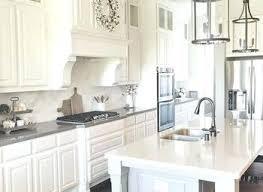 kitchen island light fixtures saffroniabaldwin com