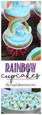 best 25 rainbow food ideas on pinterest rainbow desserts