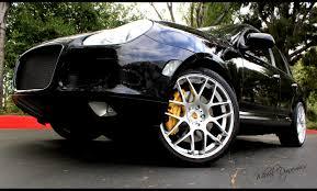 stanced porsche 944 porsche wheels u0026 rims by wheel dynamics