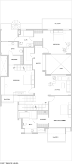 modern floor plans for new homes modern floor plans for new homes ahscgs