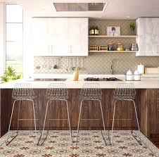 decorative tile inserts kitchen backsplash 14 ceramic tile decorative stickers selection page 2 of 3 tile
