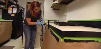 tips for painting plastic laminate kitchen countertops today u0027s