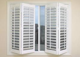 Interior Security Window Shutters Indoor Window Shutters Security And Decoration Ideas